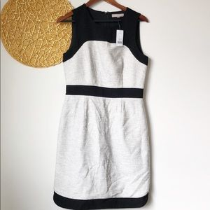 New Banana Republic | Sleeveless Dress